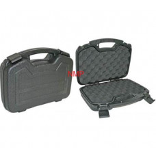 13 inch Hard Plastic Pistol Gun Case Anglo Arms