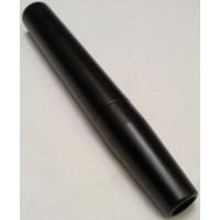 10.00mm airgun silencers to fit Most 10mm Barrels Made in UK (AGM MOD 15) Like Air Arms S400 & S410 Air Guns