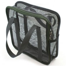 Air Dry Boilie Bag 26 x 9 x 26cm (571)