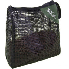 ECG Air Dry Bag (medium)