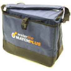Waterline Matchplus CARRYALL (MP105)