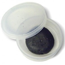 20G TUB OF EGG Tungsten Weed Green Putty