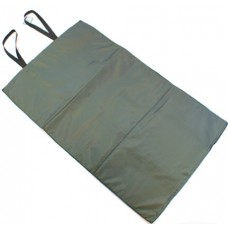 100CM x 60CM x 1CM Quick Fish UNHOOKING MAT (086-3)