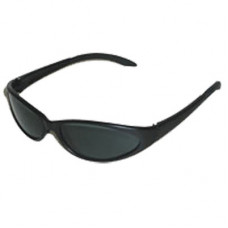 4 SIGHT Sun glasses, polarised eye prtoection (sixth sense eye wear) ( W351-A)